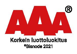 Aaa Logo 2021